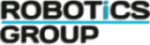 Robotics Group Logo
